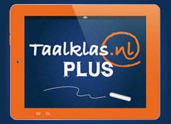 project-taalklasnl-plus_1